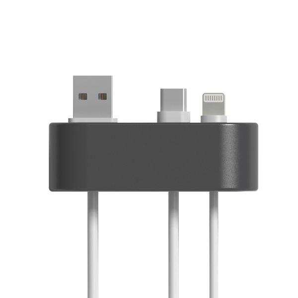 MCC-040-灰色