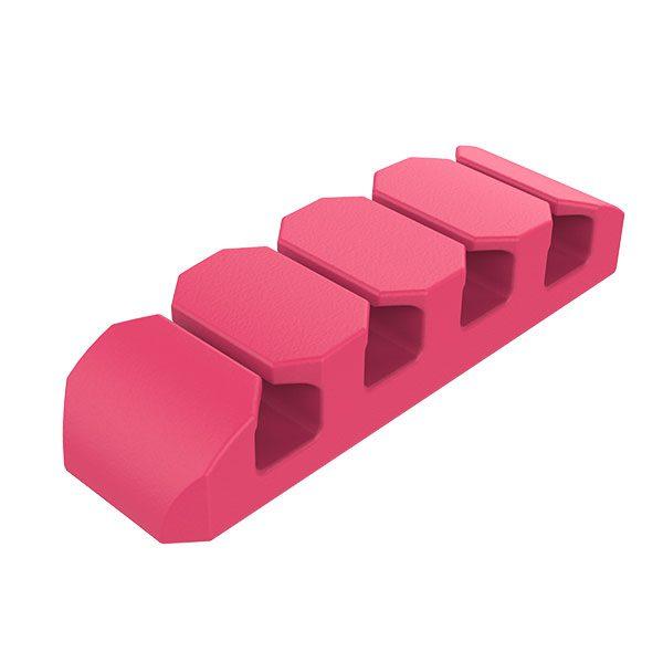 MCC-D04-pink