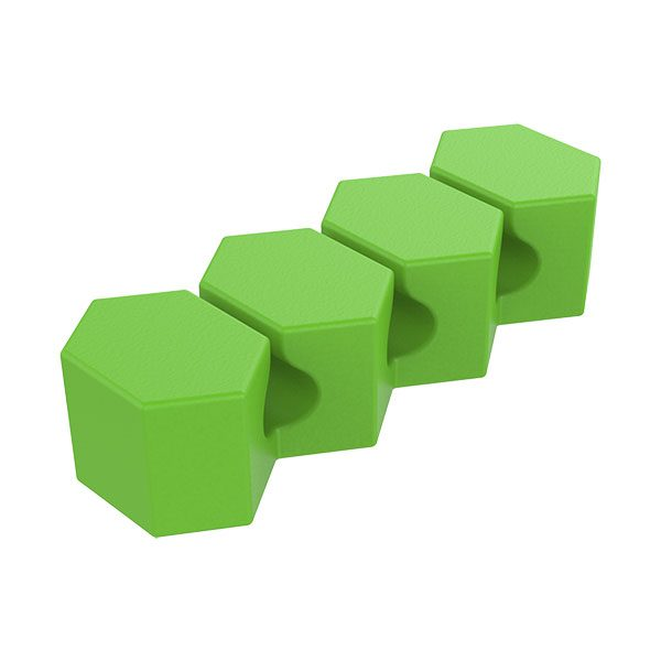 MCC-TA03 green