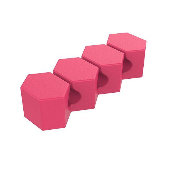 MCC-TA03 pink