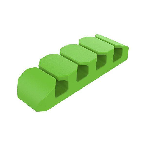 MCC-D04-green
