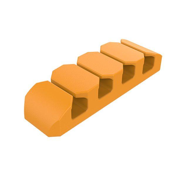 MCC-D04-yellow