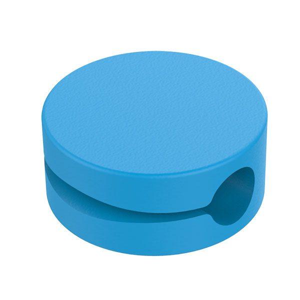MCC-TA05-blue
