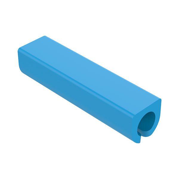 MCC-TA06-blue