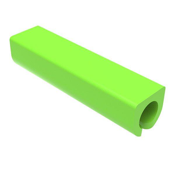 MCC-TA06-green